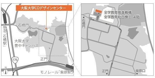 map_160714